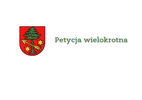 Petycja wielokrotna.png